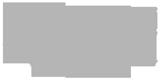 Veszprémi Foci Centrum Utánpótlás Sportegyesület
