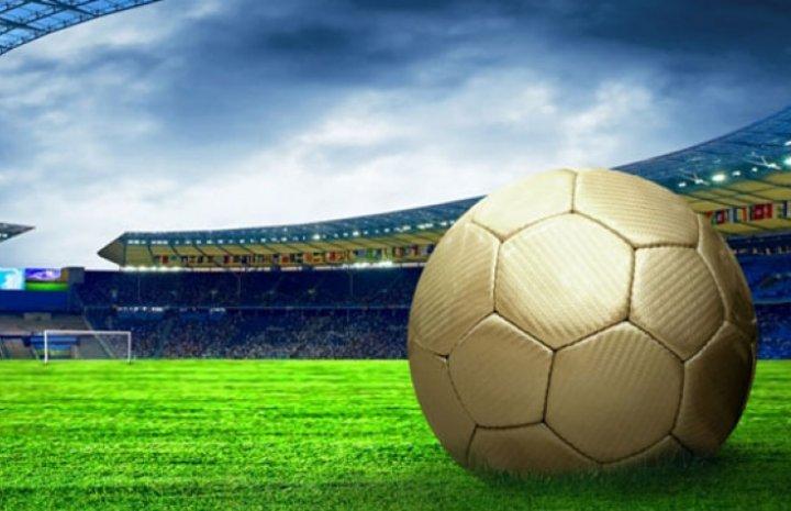 U19  Üstökös FC Győr - VFC USE  2:3