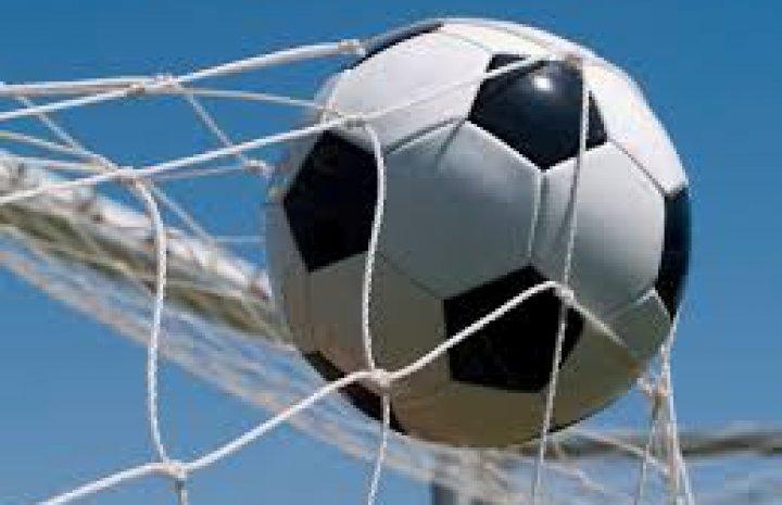 U19 FC Ajka - VFC USE  0:4  (0:2)