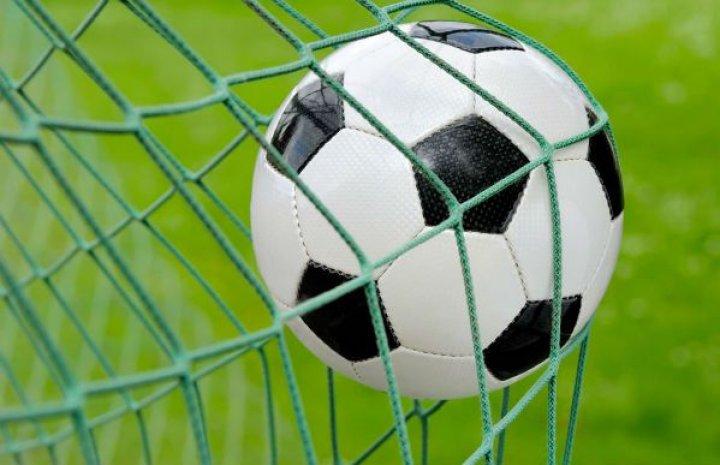 II. Kiemelt Bozsik Futsal Torna - Veszprém