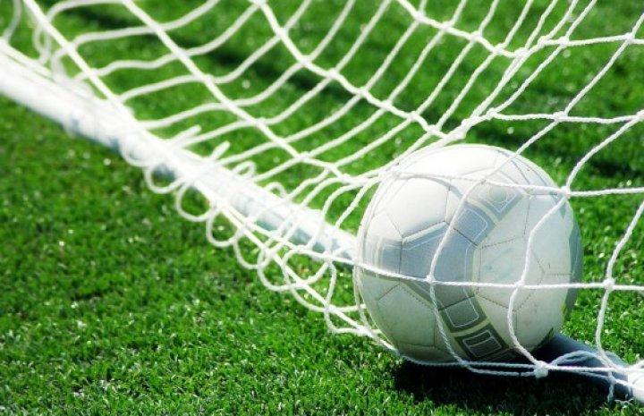 Pápa – VFC USE U19 lány 1-0