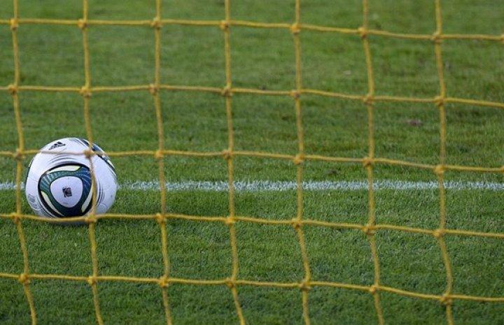Izgalmas mérkőzésen döntetlent játszottak lányaink a Kaposvár ellen.