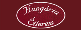 Hungária Étterem