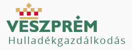 Veszprém Hulladékgazdálkodási Közszolgáltató Non profit Kft.